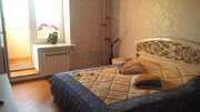 Щербинка, 2-х комнатная квартира, тер Жилой комплекс Бутово-Парк (д Бутово) д.25, 45000 руб.