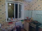 Яковлевское, 1-но комнатная квартира,  д.11, 2850000 руб.