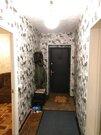 Москва, 2-х комнатная квартира, ул. Костякова д.2/6, 8000000 руб.