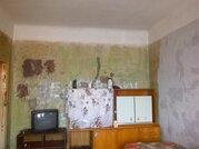 Воскресенск, 2-х комнатная квартира, ул. Ачкасовская д.2, 1150000 руб.