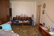 Можайск, 1-но комнатная квартира, ул. Ватутина д.3, 1300 руб.