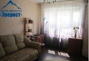 Продаётся 2-к квартира г. Щелково ул.Центральная, д.96 к.2