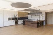 Купи квартиру в ЖК Седьмое Небо Москва с дизайнерским ремонтом
