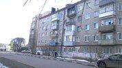 Продается квартира, Электроугли, 41.8м2