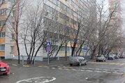 Москва, 1-но комнатная квартира, Докучаев пер. д.13, 9950000 руб.