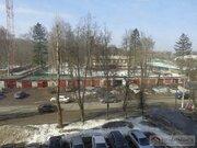 Балашиха, 2-х комнатная квартира, ул. Евстафьева д.1/9, 4750000 руб.