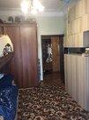 Раменское, 2-х комнатная квартира, ул. Михалевича д.56, 3550000 руб.