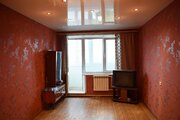 Наро-Фоминск, 2-х комнатная квартира, Бобруйская д.1, 3400000 руб.