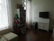 Наро-Фоминск, 2-х комнатная квартира, ул. Ленина д.11, 4900000 руб.