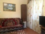 Дубна, 3-х комнатная квартира, ул. Центральная д.4а, 4450000 руб.