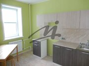 Электросталь, 1-но комнатная квартира, ул. Спортивная д.26а, 2735000 руб.