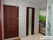 Балашиха, 3-х комнатная квартира, ул. Трубецкая д.110, 5150000 руб.
