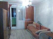 Дзержинский, 2-х комнатная квартира, ул. Томилинская д.21, 28000 руб.