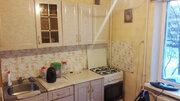 Щербинка, 2-х комнатная квартира, ул. Люблинская д.4, 5600000 руб.