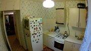 Истра, 1-но комнатная квартира, ул. 9 Гвардейской Дивизии д.50, 2450000 руб.