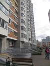 Продажа однокомнатной квартиры