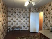 Краснозаводск, 1-но комнатная квартира, ул. 50 лет Октября д.8, 1250000 руб.
