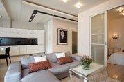 Продажа однокомнатной квартиры ул.Народного Ополчения д.33