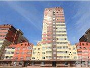 Королев, 1-но комнатная квартира, Октябрьский б-р. д.5, 5350000 руб.