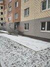 Предлагаем в аренду помещения, 13200 руб.