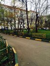 Москва, 3-х комнатная квартира, ул. Шкулева д.17, 10500000 руб.