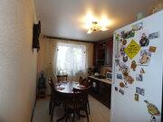 Сергиев Посад, 3-х комнатная квартира, ул. Лесная д.2, 5400000 руб.
