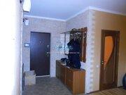 Люберцы, 2-х комнатная квартира, Хлебозаводской проезд д.1, 7500000 руб.