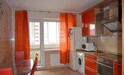 Продажа двух комнатной квартиры в Одинцово