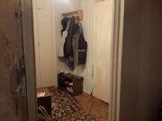 Сергиев Посад, 1-но комнатная квартира, ул. Дружбы д.6а, 1800000 руб.