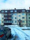 Клин, 1-но комнатная квартира, Текстильная д.23, 1350000 руб.
