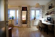 Ново-спортивная 16 двухкомнатная квартира в отличном районе