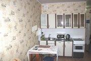 Киевский, 1-но комнатная квартира,  д.23а, 3300000 руб.