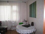 Ватутинки, 3-х комнатная квартира, 2-я Нововатутинская д.5, 8300000 руб.