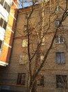Продается 2х-комн. кв-ра ул. Большая Филевская, д.8 к.1 (м.Фили)
