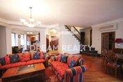 Москва, 4-х комнатная квартира, Гагаринский пер. д.7 к1, 290000 руб.