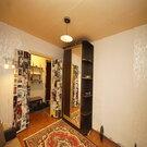 Железнодорожный, 3-х комнатная квартира, Саввинское ш. д.4, 5990000 руб.