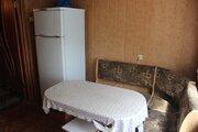 Наро-Фоминск, 1-но комнатная квартира, ул. Полубоярова д.3, 20000 руб.