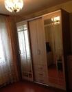 3 к квартира 63,7 кв.м. в Жуковском на улице Баженова д.17