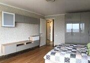Долгопрудный, 1-но комнатная квартира, Ракетостроителей д.3, 5499000 руб.