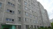 Продаётся 2-х комнатная квартира в городе Орехово-Зуево Московской обл