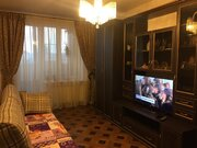 Марьино Рутаун шикарная 3х комн квартира 75 кв.м