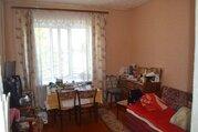 Подольск, 3-х комнатная квартира, ул. Вокзальная д.2, 3500000 руб.