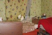 Селятино, 2-х комнатная квартира,  д.116, 3950000 руб.