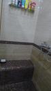 Химки, 2-х комнатная квартира, Береговая д.5, 7500000 руб.
