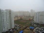 Балашиха, 2-х комнатная квартира, Колдунова д.10, 4250000 руб.