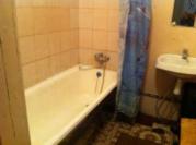 Электросталь, 1-но комнатная квартира, ул. Красная д.74а, 1550000 руб.