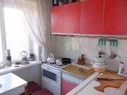 Голицыно, 2-х комнатная квартира, Можайское ш. д.8, 20000 руб.