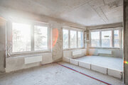 Опалиха, 3-х комнатная квартира, ул. Ахматовой д.24, 8351700 руб.