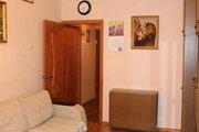Яхрома, 4-х комнатная квартира, ул. Ленина д.30А, 3300000 руб.