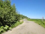 Недорогой Земельный участок, 300000 руб.